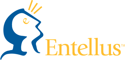 Entellus